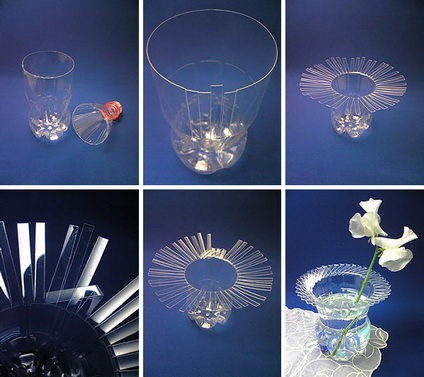23-creative-way-to-reuse-old-plastic-bottles (23)