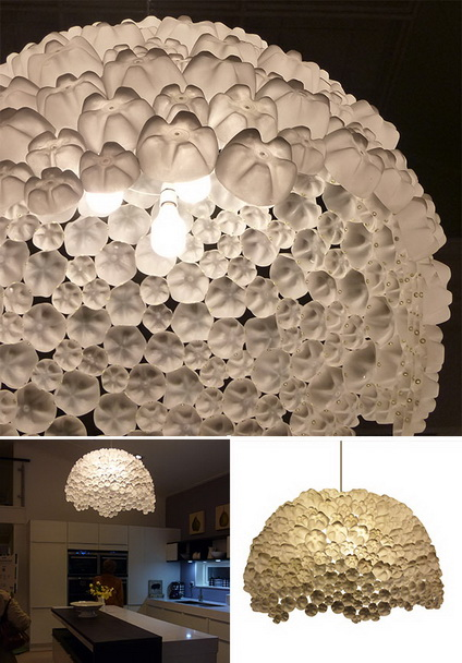 23-creative-way-to-reuse-old-plastic-bottles (29)