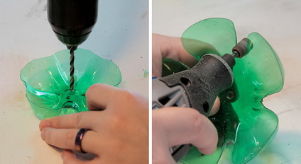 23-creative-way-to-reuse-old-plastic-bottles (3)