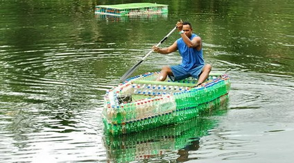 23-creative-way-to-reuse-old-plastic-bottles (31)