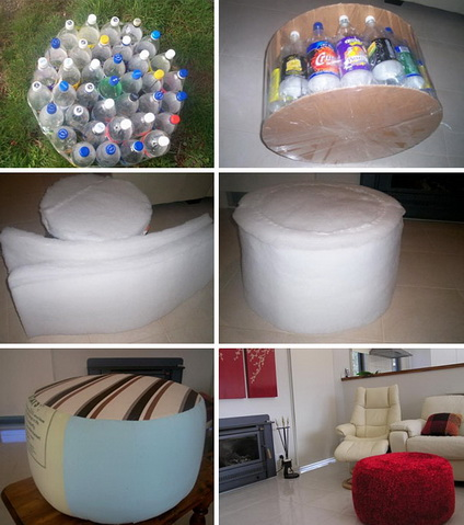 23-creative-way-to-reuse-old-plastic-bottles (36)