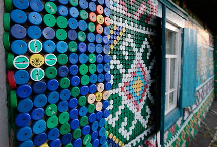 23-creative-way-to-reuse-old-plastic-bottles (41)