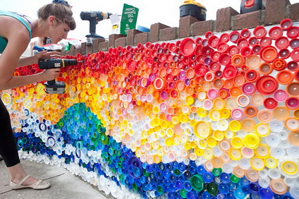 23-creative-way-to-reuse-old-plastic-bottles (46)