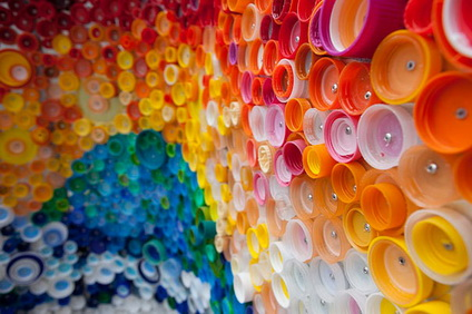 23-creative-way-to-reuse-old-plastic-bottles (47)