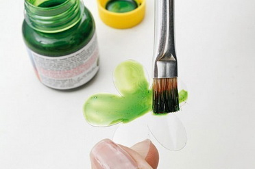 23-creative-way-to-reuse-old-plastic-bottles (50)