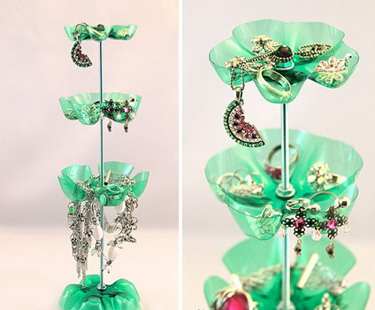 23-creative-way-to-reuse-old-plastic-bottles (6)