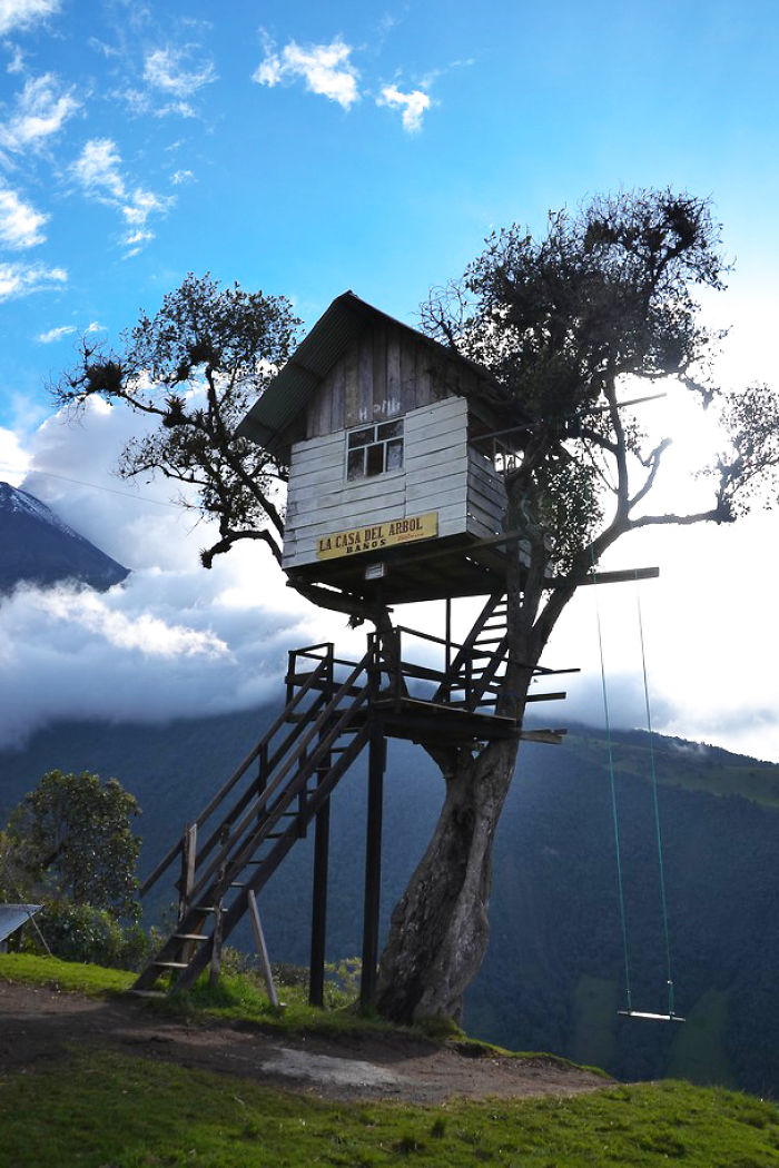 25-most-intense-tree-house-in-the-world (11)