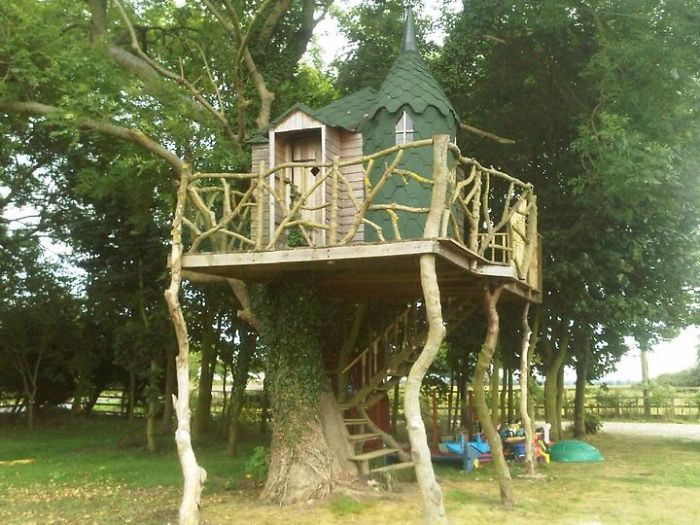 25-most-intense-tree-house-in-the-world (14)