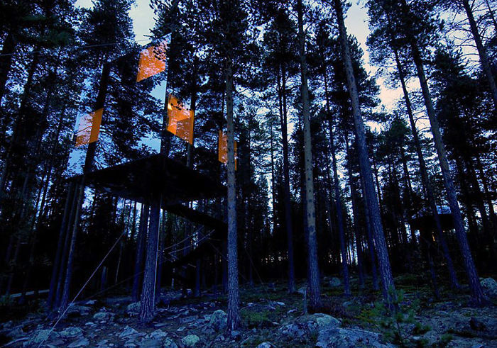 25-most-intense-tree-house-in-the-world (2)