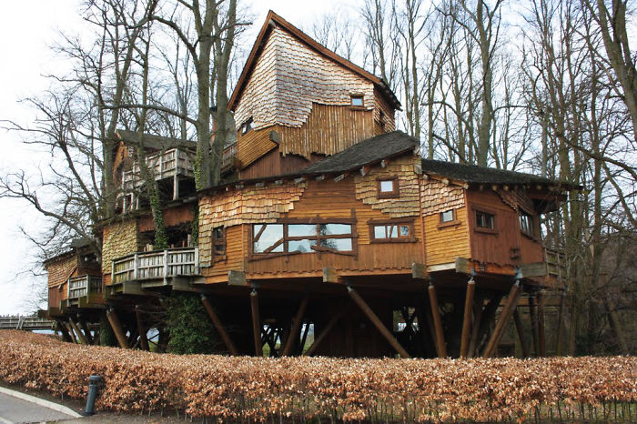 25-most-intense-tree-house-in-the-world (21)