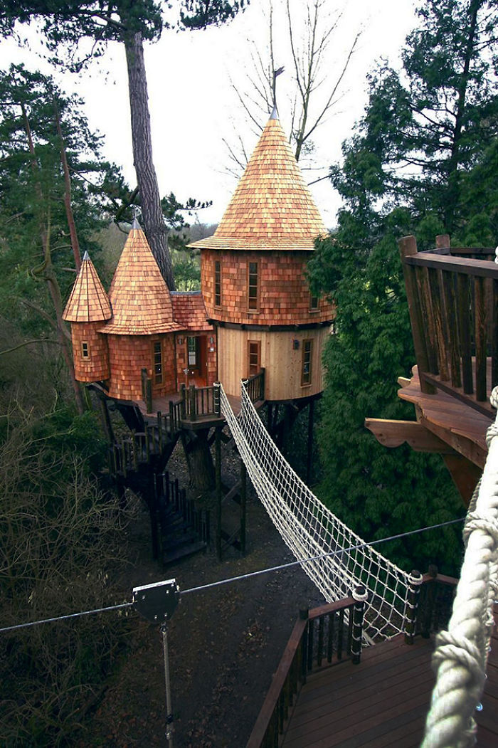 25-most-intense-tree-house-in-the-world (8)