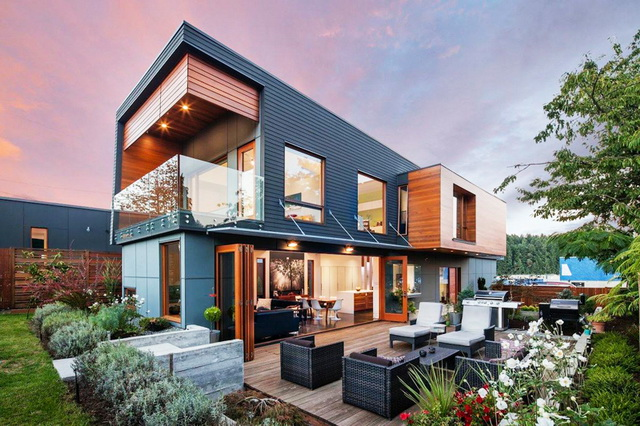 2f-modern-house-with-wooden-patio (1)