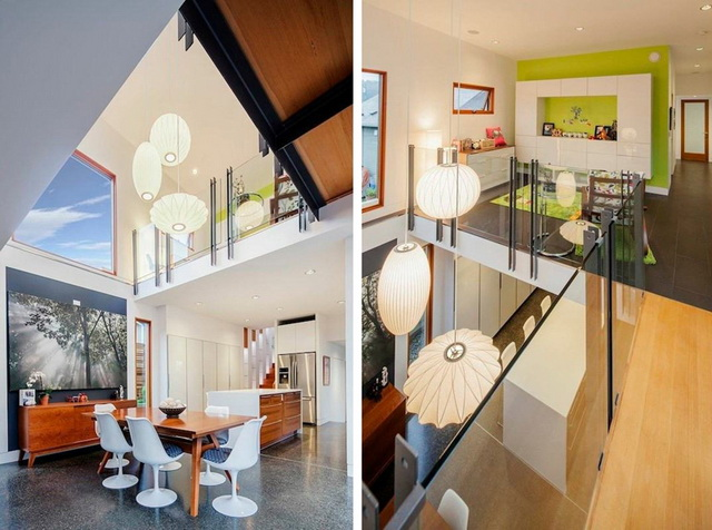 2f-modern-house-with-wooden-patio (6)