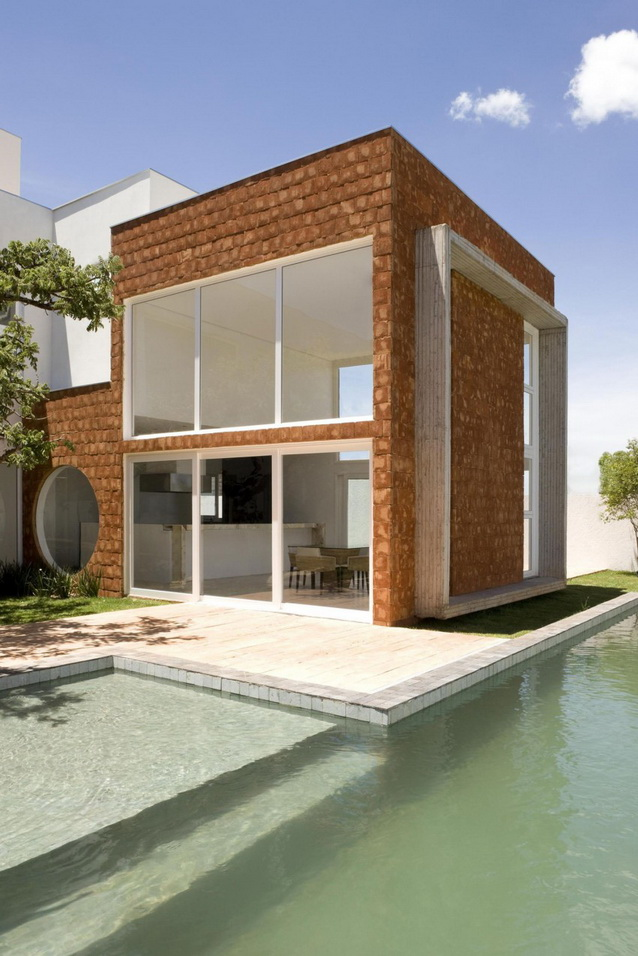 2storey-bright-modern-brick-house-with-garage-and-small-pool (8)