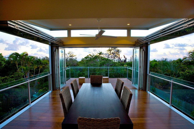 2storey-modern-wooded-saving-energy-island-house (1)