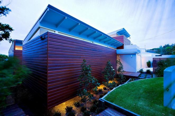 2storey-modern-wooded-saving-energy-island-house (3)