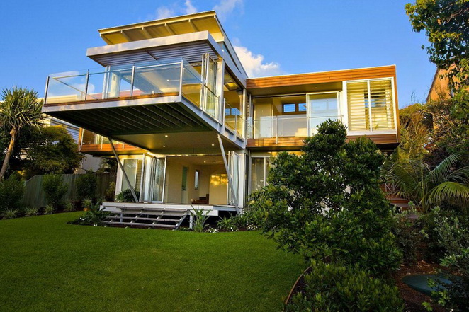 2storey-modern-wooded-saving-energy-island-house (9)