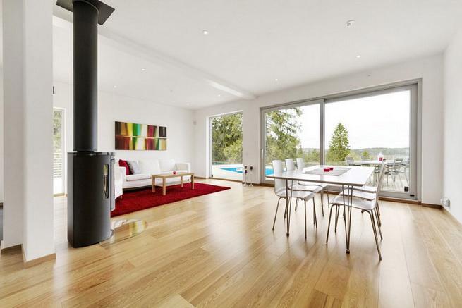 3-storey-white-villa-with-pool (22)