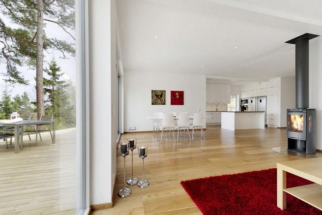 3-storey-white-villa-with-pool (23)