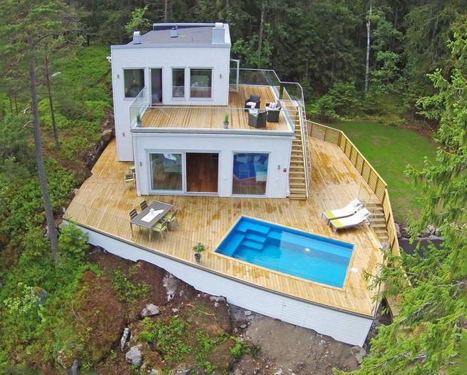 3-storey-white-villa-with-pool (3)