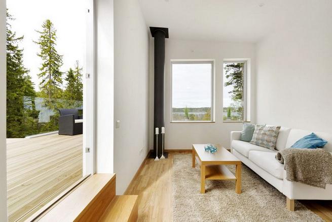 3-storey-white-villa-with-pool (32)