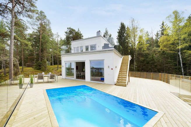 3-storey-white-villa-with-pool (6)