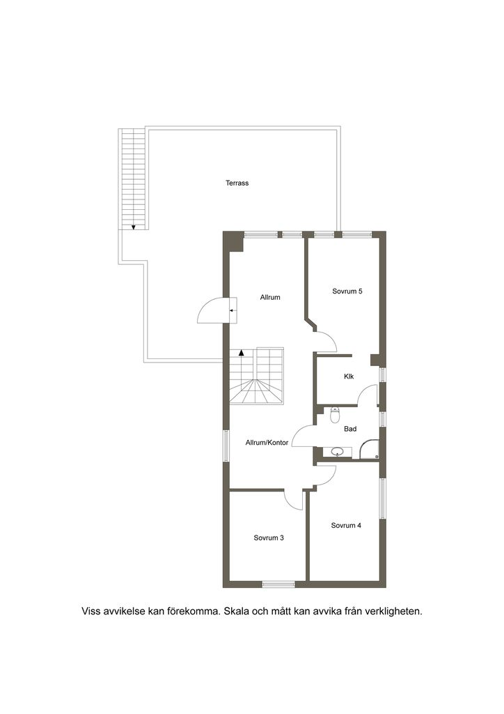 3-storey-white-villa-with-pool floor plan