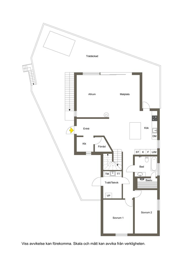 3-storey-white-villa-with-pool floor plan2
