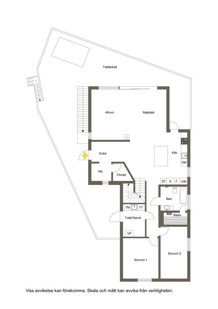 3-storey-white-villa-with-pool floor plan2