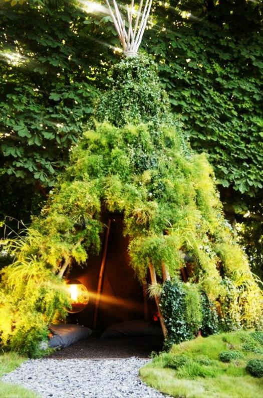 32-ideas-for-garden-decoration (1)
