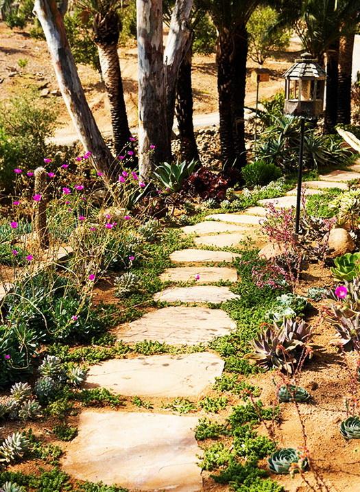 32-ideas-for-garden-decoration (11)