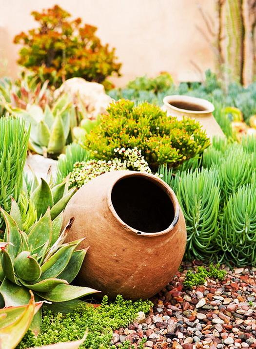 32-ideas-for-garden-decoration (12)
