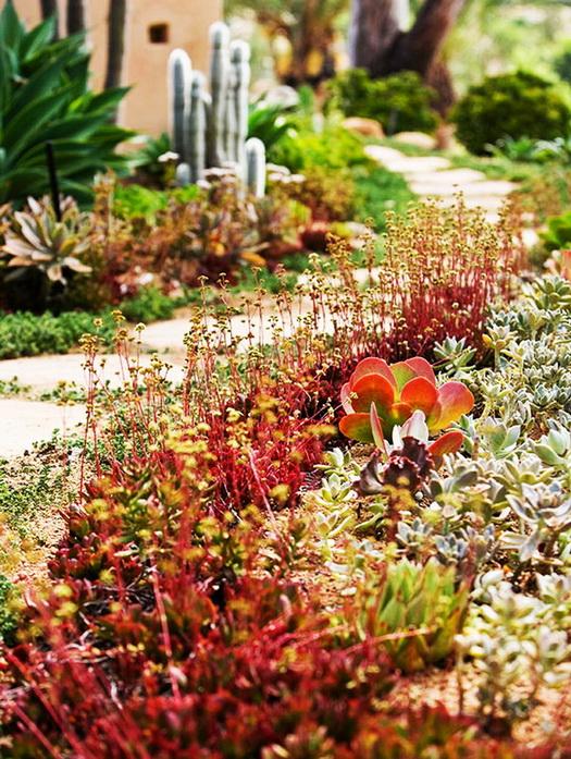 32-ideas-for-garden-decoration (13)