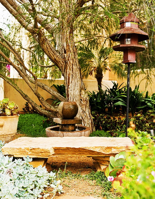 32-ideas-for-garden-decoration (14)