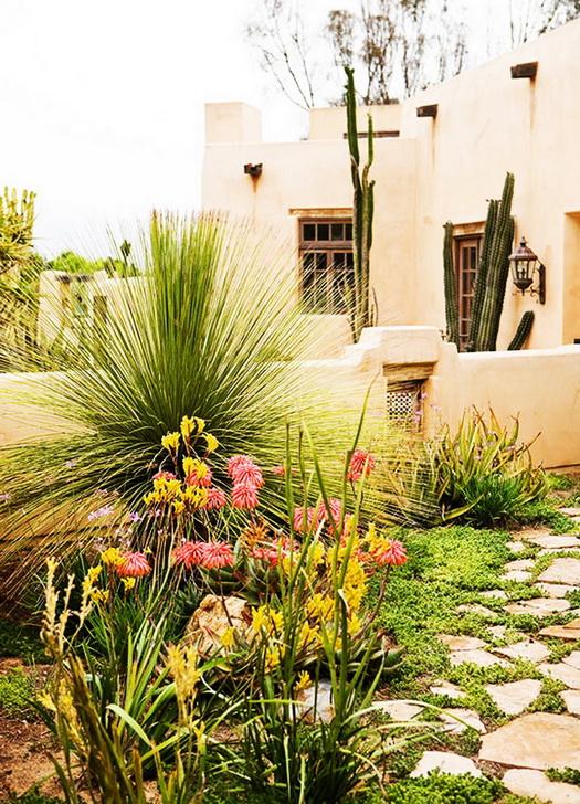 32-ideas-for-garden-decoration (17)