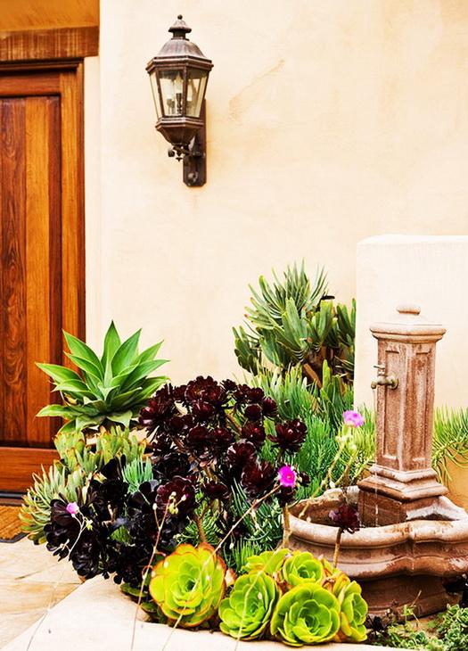 32-ideas-for-garden-decoration (18)