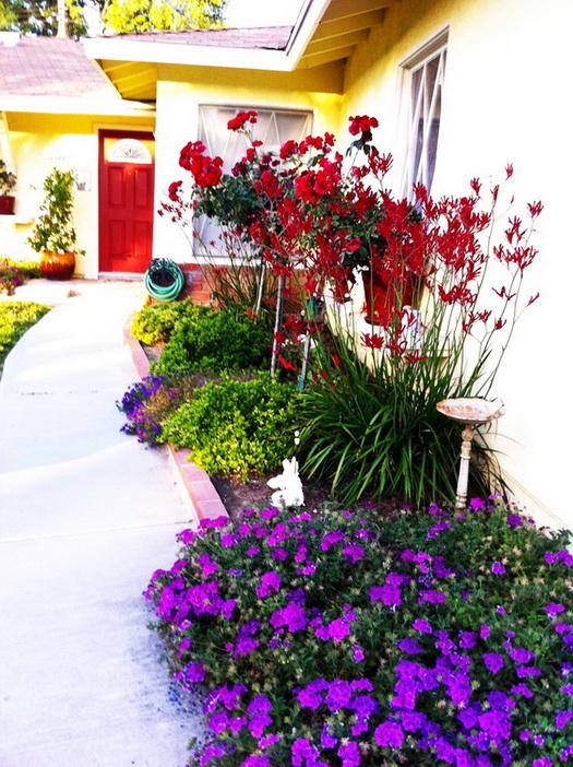 32-ideas-for-garden-decoration (19)