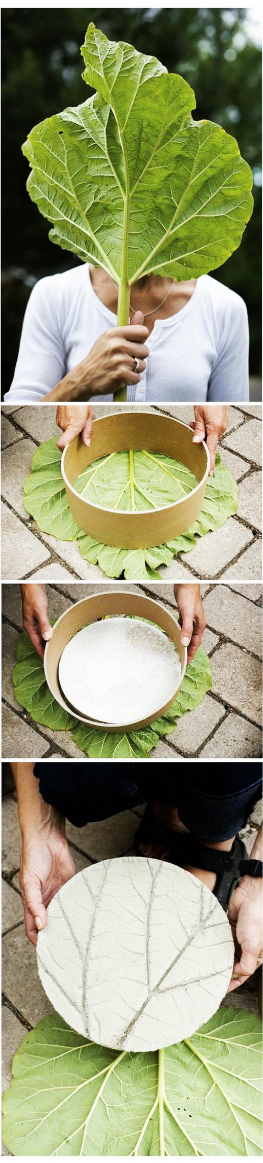 32-ideas-for-garden-decoration (2)