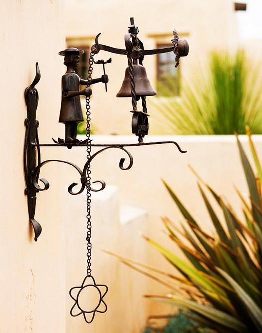 32-ideas-for-garden-decoration (20)