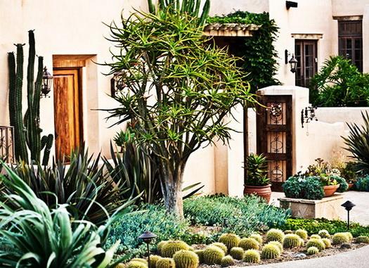 32-ideas-for-garden-decoration (25)