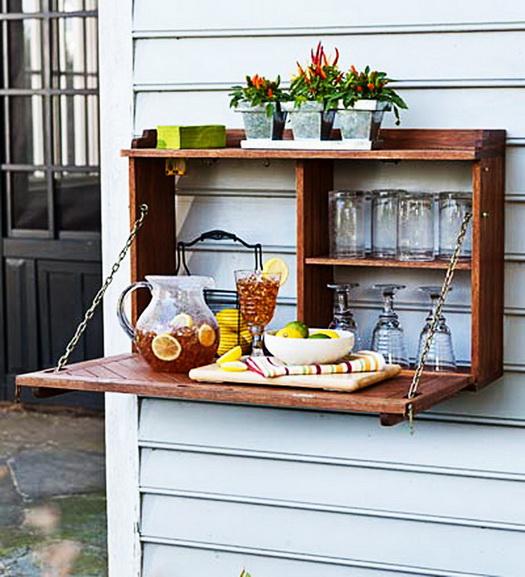 32-ideas-for-garden-decoration (26)