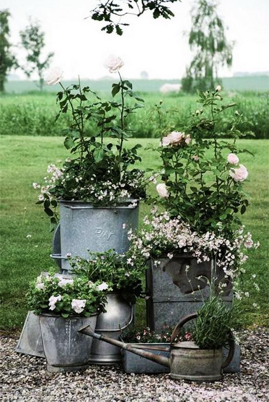 32-ideas-for-garden-decoration (27)