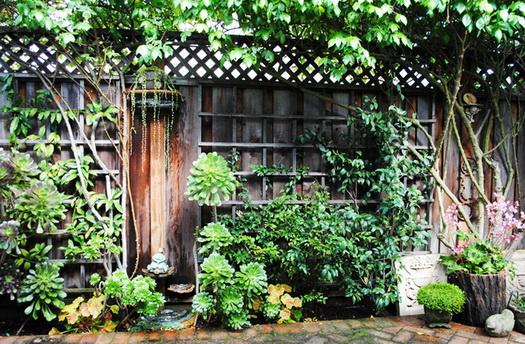 32-ideas-for-garden-decoration (29)