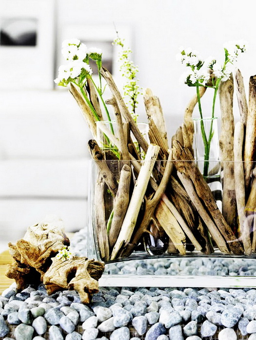 32-ideas-for-garden-decoration (3)