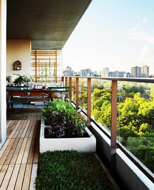 32-ideas-for-garden-decoration (30)