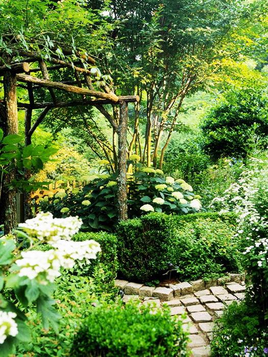 32-ideas-for-garden-decoration (31)