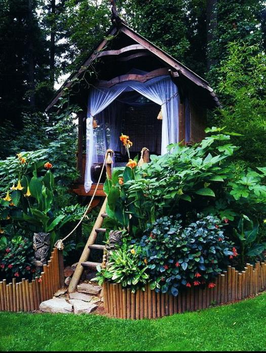 32-ideas-for-garden-decoration (32)