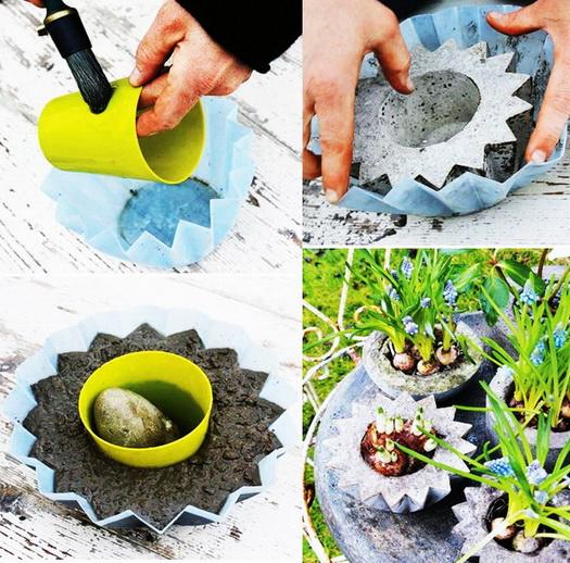 32-ideas-for-garden-decoration (4)