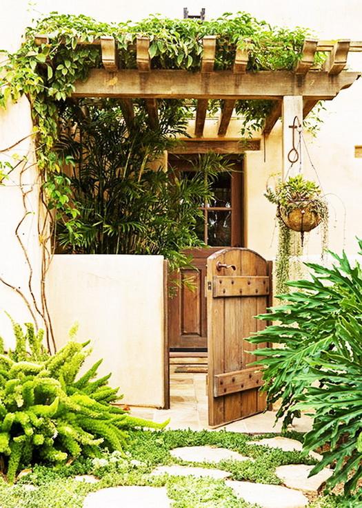 32-ideas-for-garden-decoration (5)