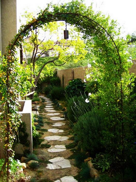 32-ideas-for-garden-decoration (6)